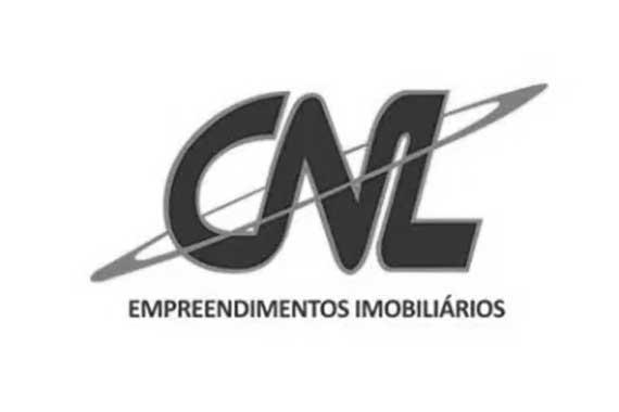 cnl empreendimentos imobilários