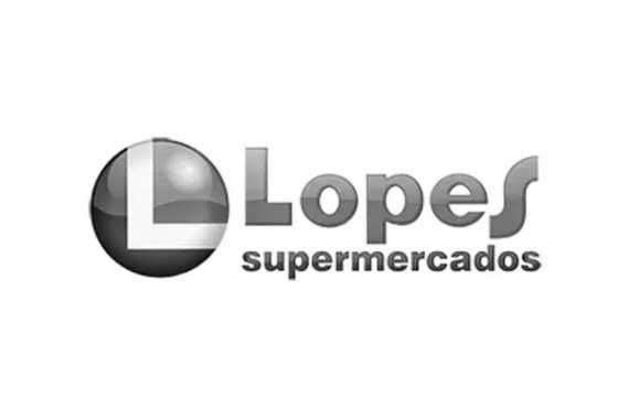 Lopes Supermercados