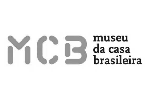 mcb - museu da casa brasileira