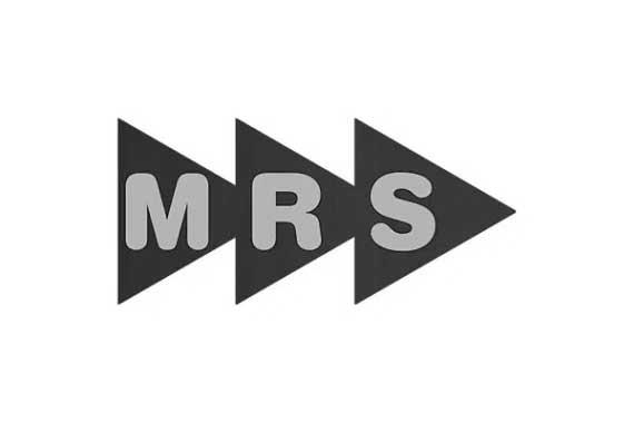 MRS construtora